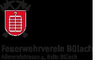 Feuerwehrverein Buelach